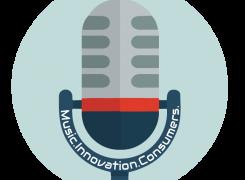 MIC Coalition Statement on ASCAP/BMI Database Announcement