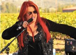 Keep Winery Music in Harmony